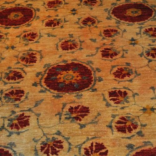 nettoyage et restauration tapis d 39 orient nettoyage et restauration tapisserie d 39 poque lavage et. Black Bedroom Furniture Sets. Home Design Ideas