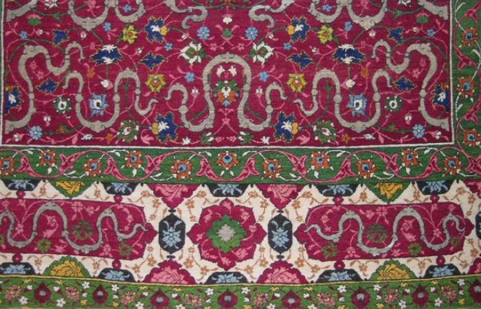 quelques conseils pour acheter un tapis d 39 orient comment acheter un tapis d 39 orient les. Black Bedroom Furniture Sets. Home Design Ideas