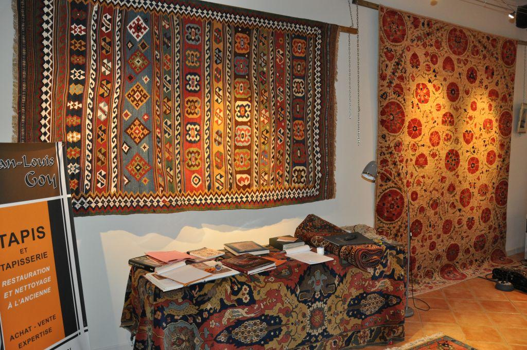 pr sentation de jean louis goy. Black Bedroom Furniture Sets. Home Design Ideas