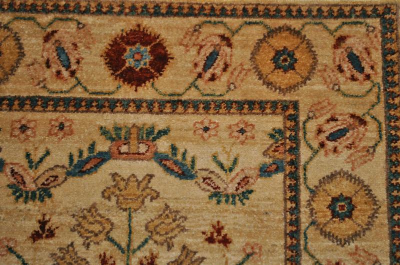 tapis pas cher montpellier un large choix de kilim et tapis peuvent vous tre pr sent s votre. Black Bedroom Furniture Sets. Home Design Ideas