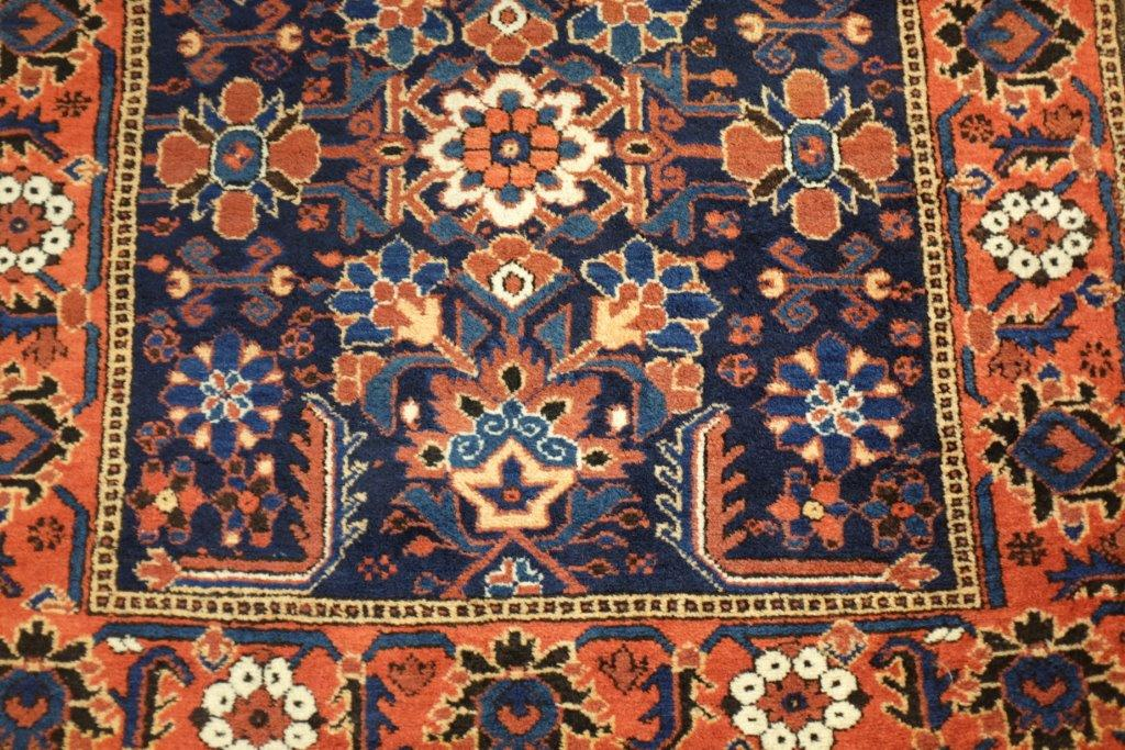tapis beloutch iran des ann es 1940 tapis beloutch les nomades baloutches au baloutchistan on. Black Bedroom Furniture Sets. Home Design Ideas