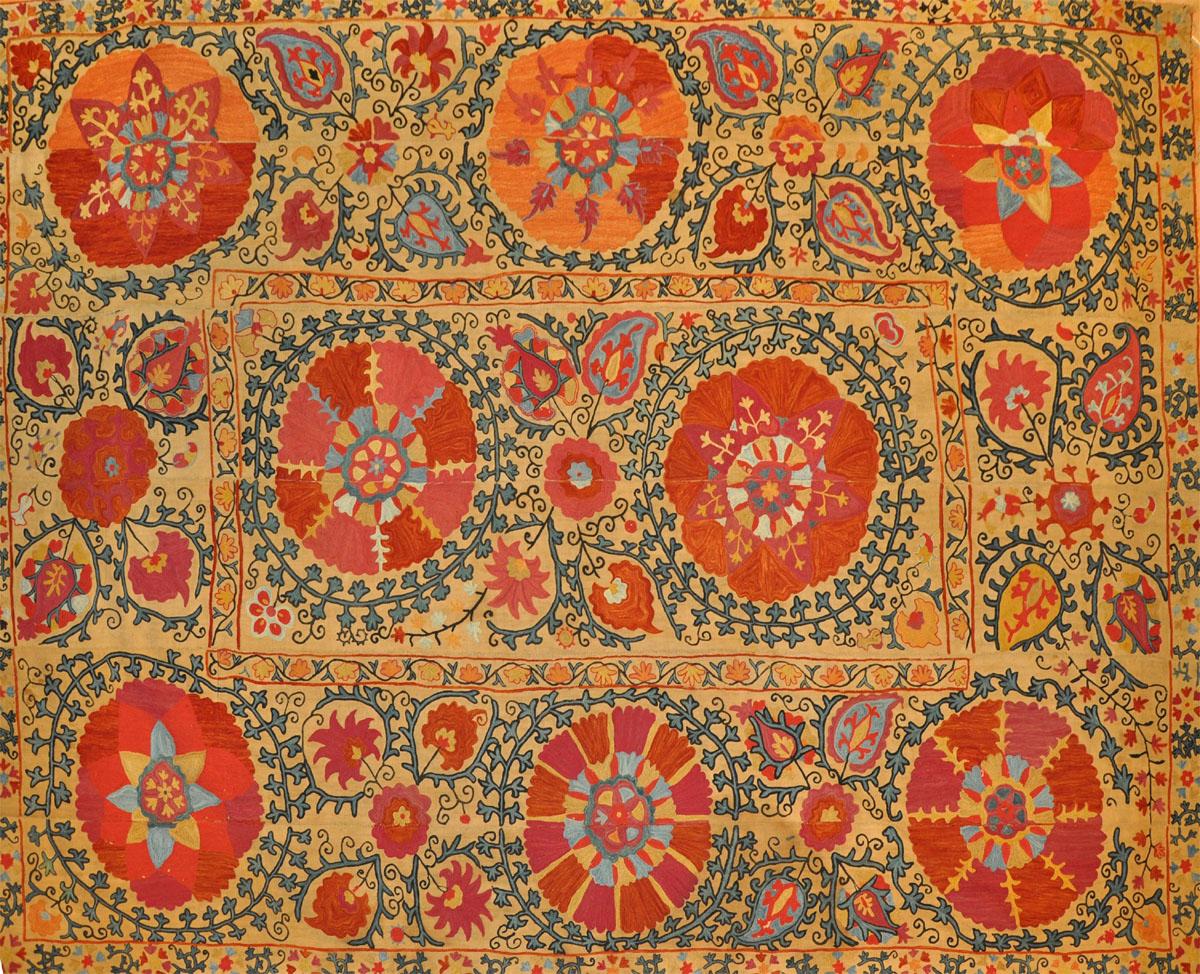 rachat tapis ancien marseille nice et monaco valeur et prix d un vieux tapis ou tapis ancien. Black Bedroom Furniture Sets. Home Design Ideas