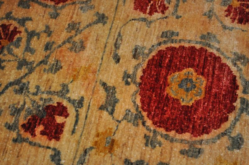 enlever une tache sur un tapis d 39 orient sp cialiste pour le nettoyage de tapis sur vaucluse 84. Black Bedroom Furniture Sets. Home Design Ideas