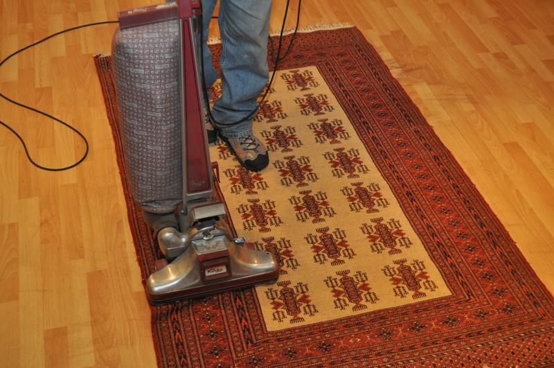 comment nettoyer un tapis phase 1 le d poussi rage. Black Bedroom Furniture Sets. Home Design Ideas
