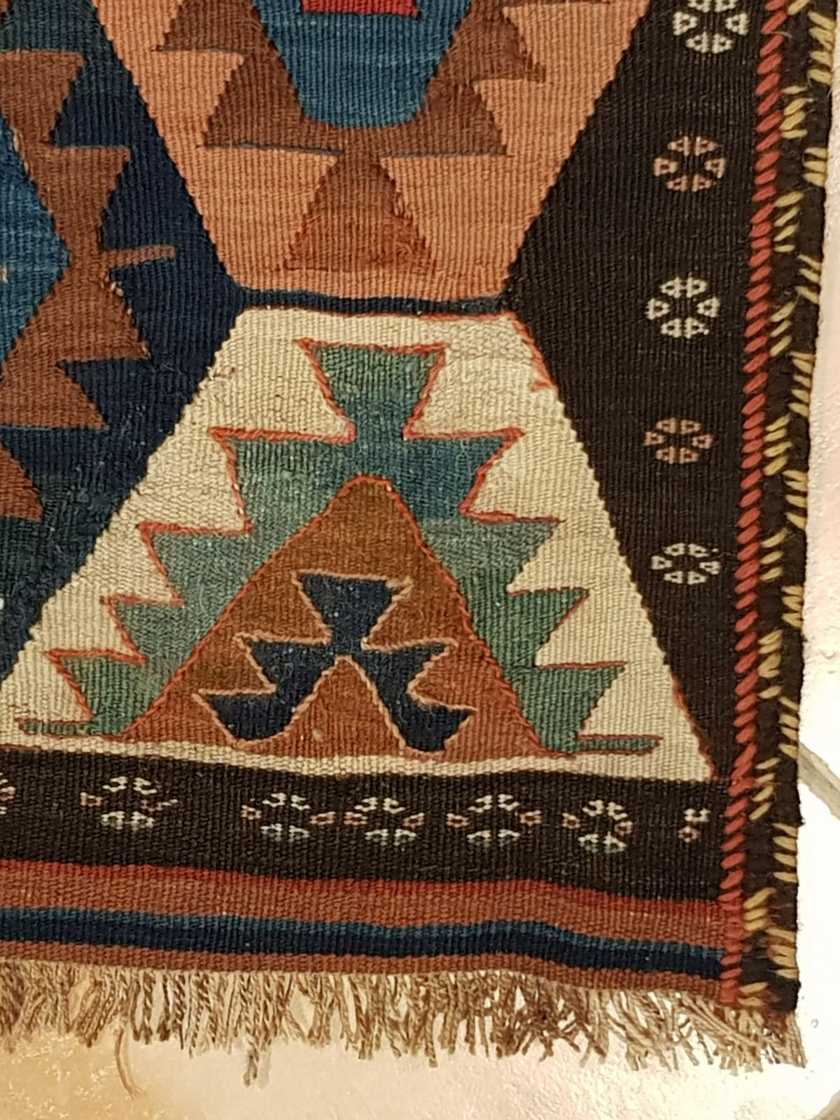 achat tapis marseille achat tapis aix en provence achat tapis cannes achat tapis nice achat. Black Bedroom Furniture Sets. Home Design Ideas