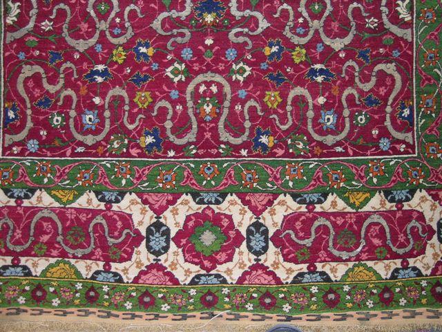 conseils pour acheter un tapis du0026#39;orient, comment acheter un tapis ...