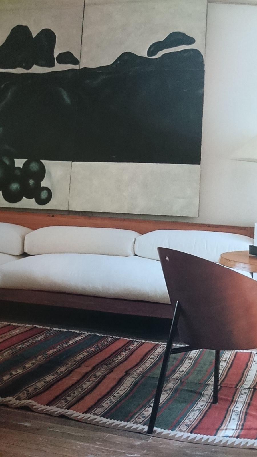 achat tapis ancien marseille achat tapis ancien nice achat tapis ancien cannes achat tapis. Black Bedroom Furniture Sets. Home Design Ideas